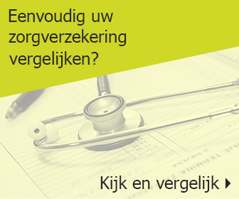 https://zorgverzekering.upiva.nl/vergelijker/keuzescherm/?cid=E5E712BD-AD0F-44C1-9A64-EB9C920AED68